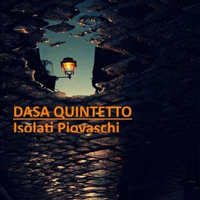 isolati_piovaschi