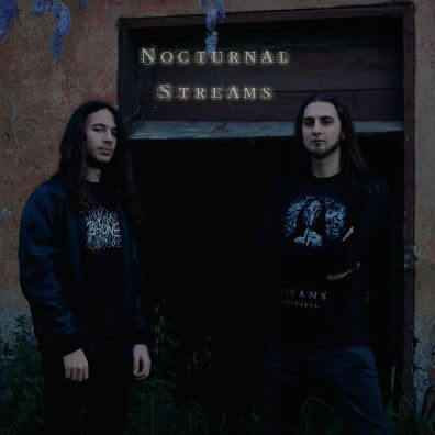 nocturnal-stream-band