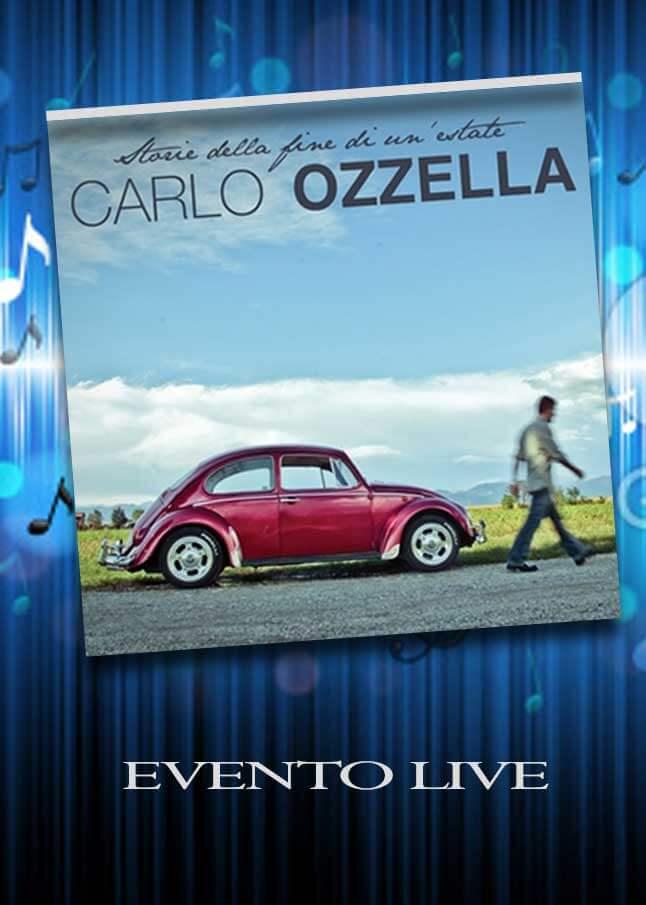 carlo-ozzella-live