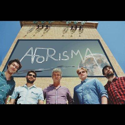 aforisma_bio_1