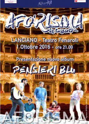 aforisma_event