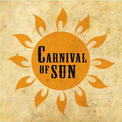 carnival_of_sun