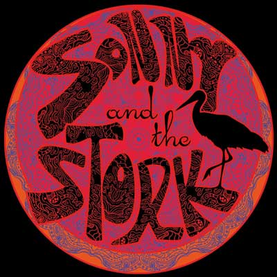 sonny-and-the-stork