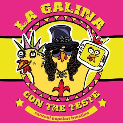 la_galina_con_tre_teste