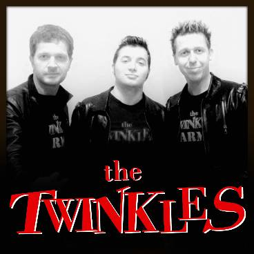 the-twinkles-pic1