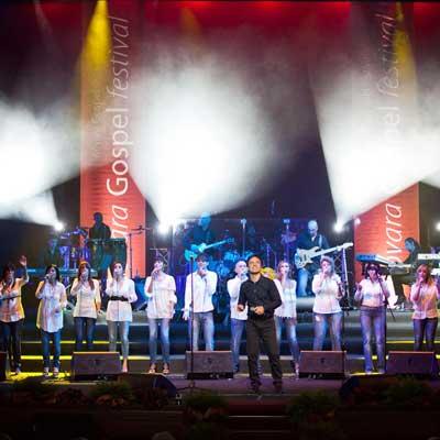 brotherhood-gospel-choirpic