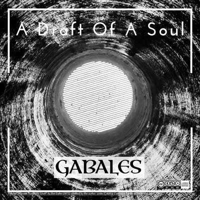 a_draft_of_a_soul