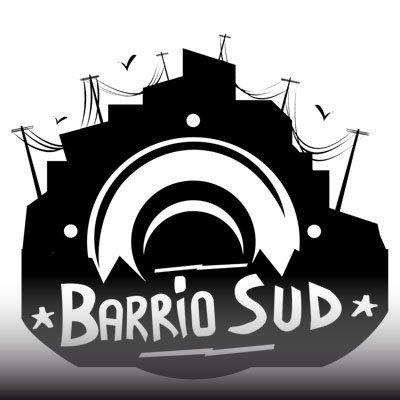 barrio_sud_3