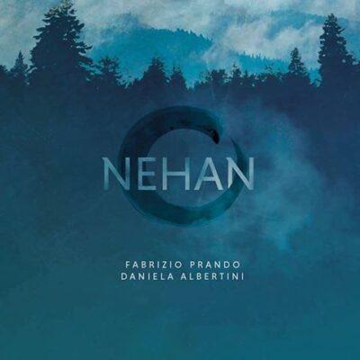 Nehan