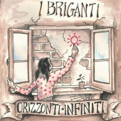Orizzonti_Infiniti