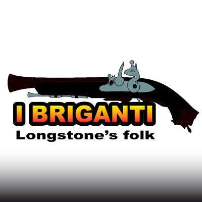 i_briganti_