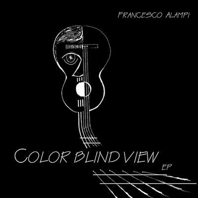 Color_Blind_View