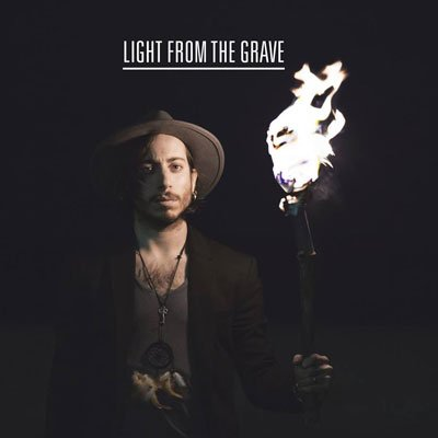 Light_From_The_Grave_1