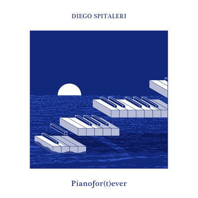 Pianofor(t)ever