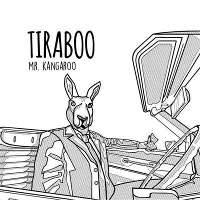 Tiraboo_4