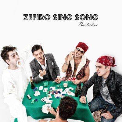 Zefiro_Sing_Song_1