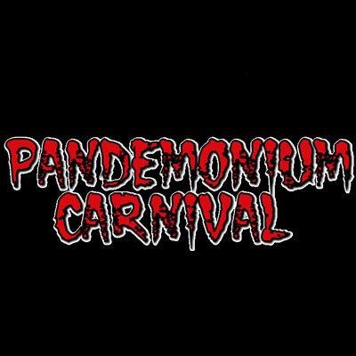 Pandemonium_Carnival_3