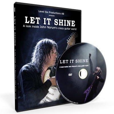 LET_IT_SHINE