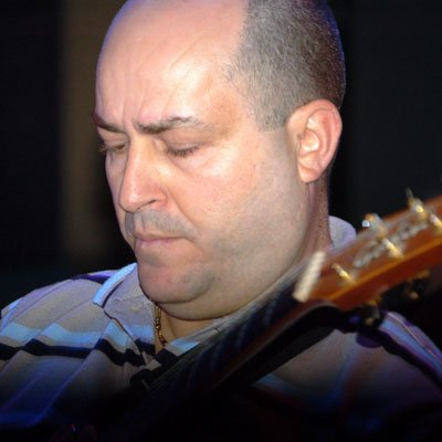 Vito_Ferrantello