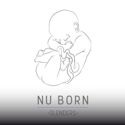 Nu_Born_2