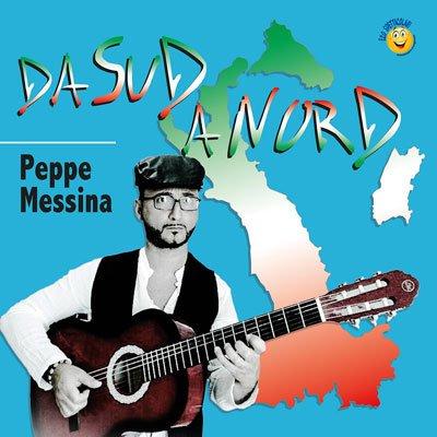 Peppe_Messina