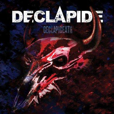 Declapideath