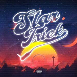 Star_Trick_1