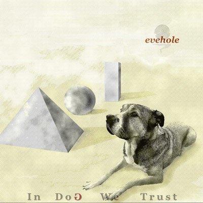 In-Dog-We-Trust