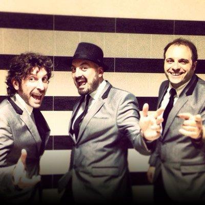 Let's-Beat!-Tributo-Austicto-Beatles3
