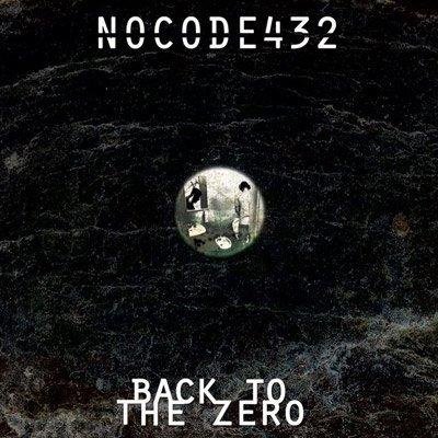 NoCode432
