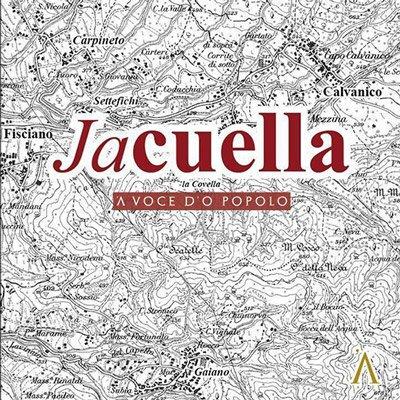 jacuella