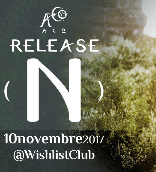 ACo-live-at-Wishlist4