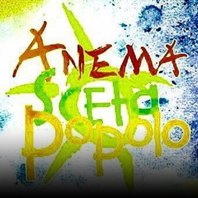 Anema-Sceta-Popolo3