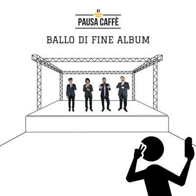 Ballo-di-fine-album