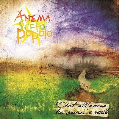 cover-album-Anema-Sceta-Popolo