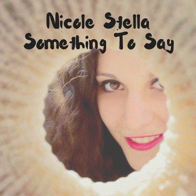 nicole-stella-copertina-album