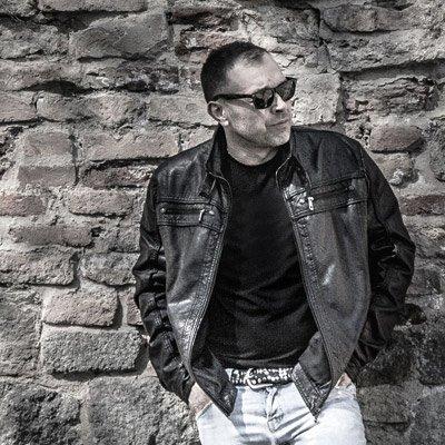 Cristian-Dinello1