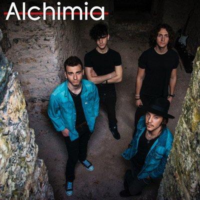 alchimia1
