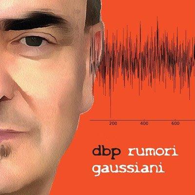 dbp-rumorigaussiani1