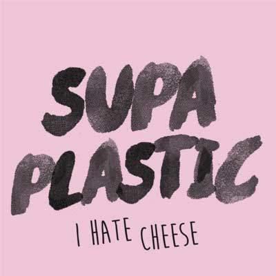 i_hate_cheese