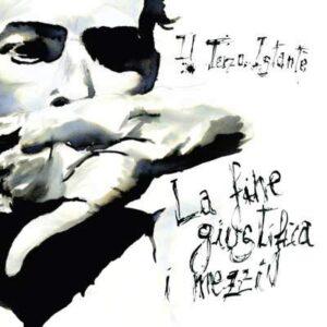 la_fine_giustifica_mezzi