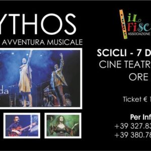 mythos-a-scicli
