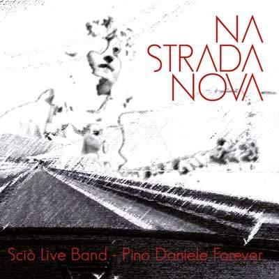 na_strada_nova