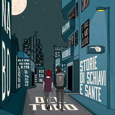 storie_di_schiavi_e_sante