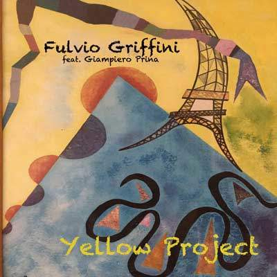 yellow-project-booklet-jewel-box-ok-