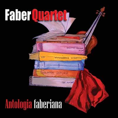 antologia_faberiana