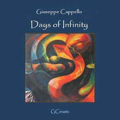 days of infinity