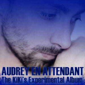 en attendant Audrey