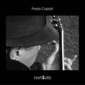 Non Solo Paolo Capizzi