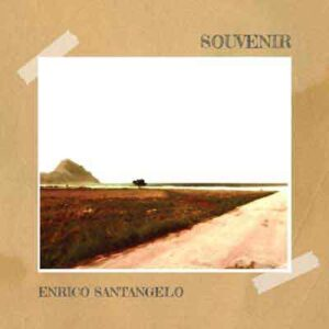 souvenir Enrico Santangelo